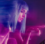 The 'Blade Runner 2049' Trailer Is As Beautiful As the Original