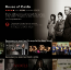 Building the New Netflix Experience for TV