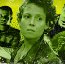 The 23 Best 'Alien' Movie Characters