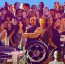 The Definitive 'Fast & Furious' Movie Rankings
