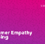 The Customer Empathy Mapping Toolkit