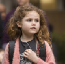 In Defense of the Tiny Child DJ on 'Big Little Lies'