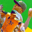 The A's Might Have Their Next Zito, Mulder, and Hudson