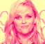 What's the Best Reese Witherspoon Performance?