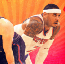 The Melo-Blake-Celtics Deal That Would Make the Clippers Contenders