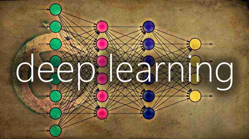 Free Online Programming Courses You Need to Start Today – mc ai