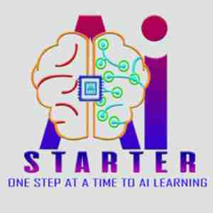 AI Starter — Train and test your first neural network