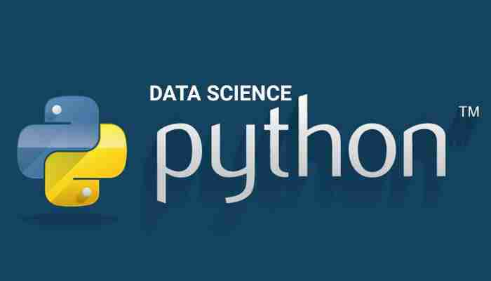 100Days of DS code (Datascience) Day 2-Python for Data science – mc ai