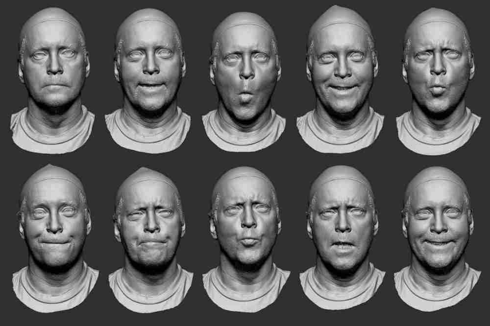 State-of-the-Art Facial Expression Recognition Model: Introducing of Covariances