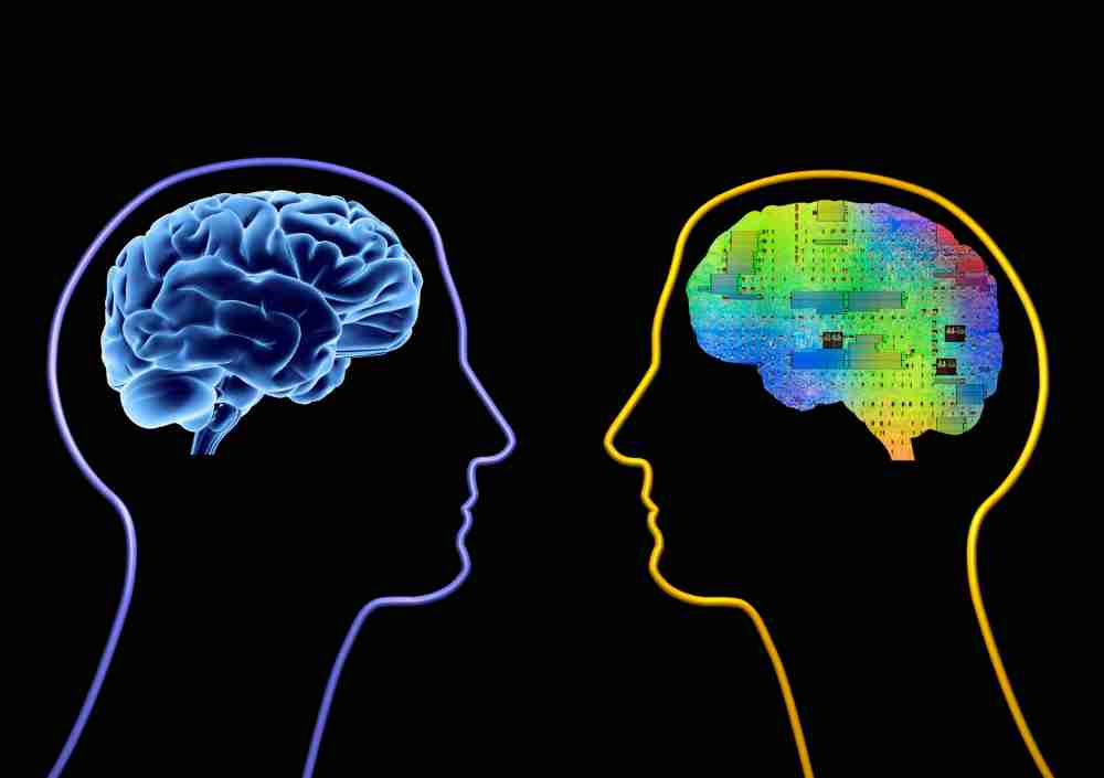 Google's Medical Brain can now Predict Probability of Death