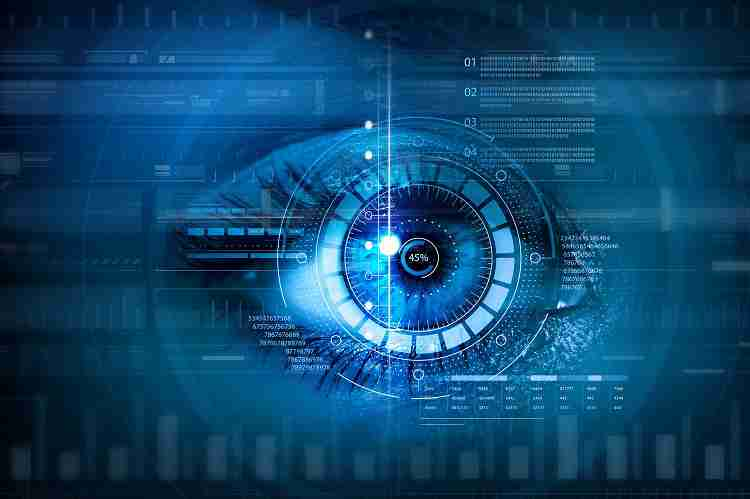 Blog: Computer Vision with fast ai – Tim McCloud