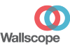Wallscope