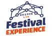 Festival Experience