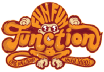 FunFunFunction by mpjme