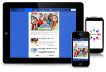 KinderTouch—Private Social Network for Early Learning
