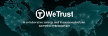 WeTrust Blog
