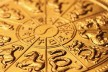 The Philosophy of Astrology