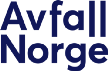 Avfall Norge