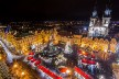 Christmas Made in Central Europe