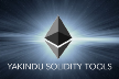 solidity-ide