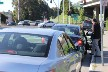 Keepin' it casual SF