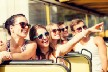 Best Airport Travel Services in Alicante: Benidorm Transfers