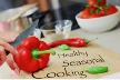 Healthy Seasonal Cooking