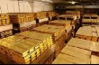 Investing with Gold