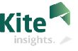 Kite Insights