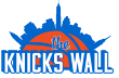 The Knicks Wall