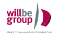 WillBe Group