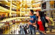 Best Shopping places