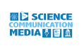 Science Communication Media