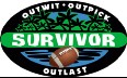 Survivor Football Island