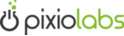 Pixiolabs Insights