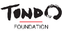 Tondo Foundation