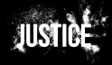 Justice —A Critical Analysis