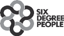Six Degree People