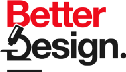 betterdesignsolutions