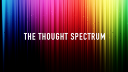 The Thought Spectrum