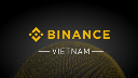 Binance Vietnam