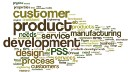 Everything About Product