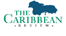 The Caribbean Review