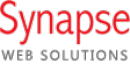SynapseWebSolutions