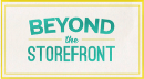 Beyond the Storefront