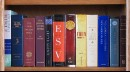 Confessions of a Bible Collector