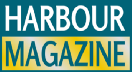 Harbour Magazine