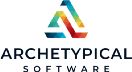 Archetypical Software