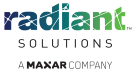 Radiant Solutions Insights