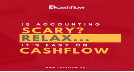 Cashflow Electronic Invoicing